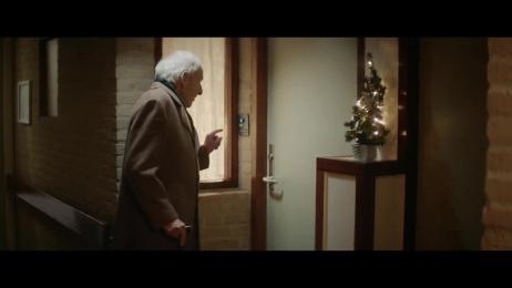 Albert Heijn: Albert Heijn - Christmas 2017 Film by TBWA\Neboko Amsterdam
