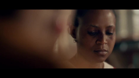 Carling Black Label: #NoExcuse Film by 0307 Films, Ogilvy Cape Town