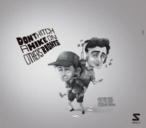 Sintur-JP: Server Print Ad by Sin Comunicação