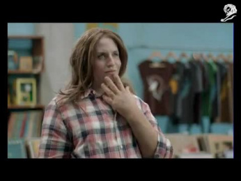Stimorol Chewing Gum: FACE OFF Film by Ogilvy Cape Town, Your Girlfriend
