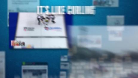 Smartpolis Insurance: Car Curling [case film] Ambient Advert by RA Voskhod
