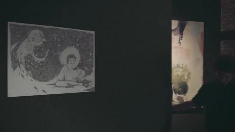 Veja: Fato Distorcido, 2 [video] Film by ALMAP BBDO Brazil, Bossa Nova