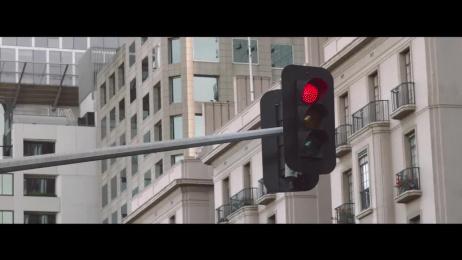 Toyota Kluger: Built for Families. Designed for Attention Film by Saatchi & Saatchi Sydney, Scoundrel