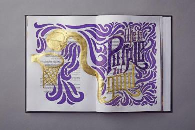 ESPN: Kobes Rules Book, 7 Design & Branding by Africa Sao Paulo