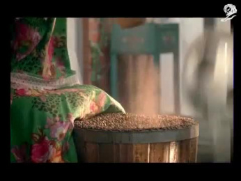 Bru: BRU EXOTICA BRAZIL Film by Ogilvy & Mather Mumbai, Ravi