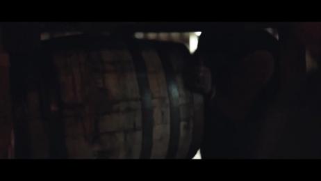 Jack Daniel's: Hands Film by Arnold Worldwide Boston