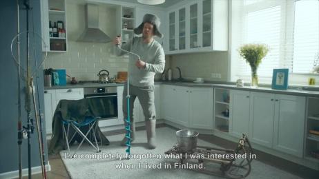 YIT: Finn Film by Fresh Production, Media Storm Moscow