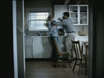 Family Services Of Greater Vancouver: Family Services of Greater Vancouver - Uncensored Film by Publicis Vancouver