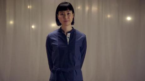 Knorr: Love at first taste [2 min] Film by MullenLowe London, Pulse Films Ltd