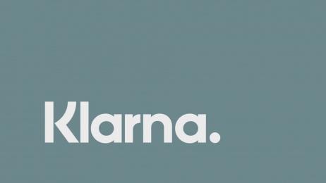 Klarna: Design & Branding Film by DDB Stockholm