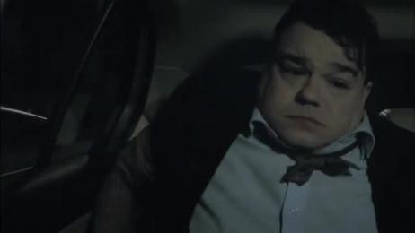 Modry Andel: You Drink We Drive Film by Vaculik Advertising