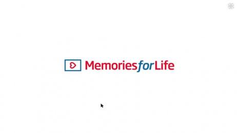 Hdfc Bank: Memories For Life [video] Digital Advert by Leo Burnett Mumbai, Red Ice Films