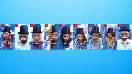 McDonald's: Monopoly Wiiiin! [video] Case study by The Marketing Store