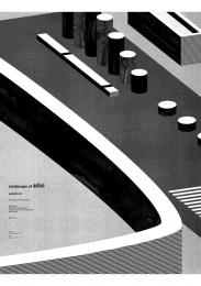 Braun: Landscape of BRAUN Design & Branding by Mr_Design