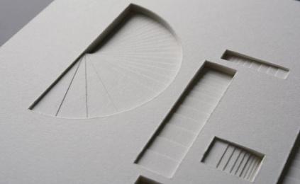 Shoei: Print Trial, 12 Design & Branding by Hakuhodo Tokyo, Tide Inc.