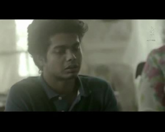 HDFC Mutual Fund: DEAR DAD Film by Offroad Films, Publicis Ambience Mumbai