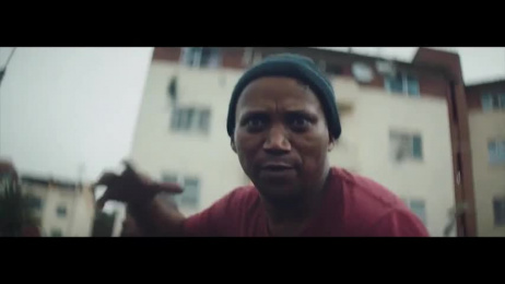 Toyota: Mobility For All Campaign Film by Saatchi & Saatchi USA