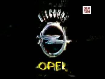 Opel: MR WRONG Film by Amsterdam Worldwide