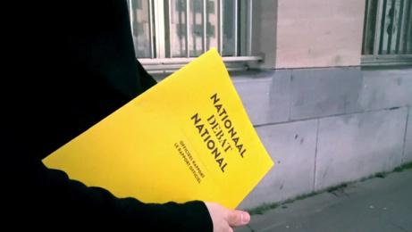 Leffe: The National Debate - Case Film Case study by BBDO Brussels, Vizeum