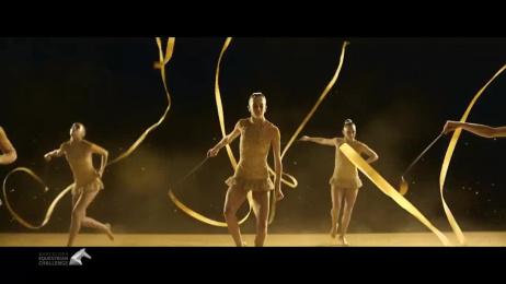 Freixenet: Shine Film by J. Walter Thompson Barcelona, OXIGENO