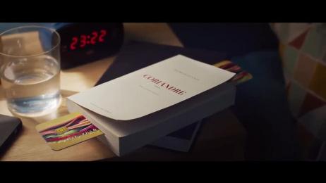 Subway: Subway Film by Brand Station