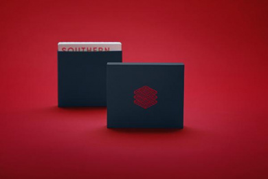 Utoka: Holiday Gift, 1 Design & Branding by Utoka