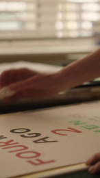 HSBC: With Pride Film by We Are Social London
