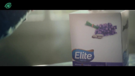 Elite: Horacio Film by BBDO Santiago, Paraiso Films