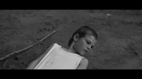 """Charlotte Cardin – The Kids"" Movie: Charlotte Cardin – The Kids Film"