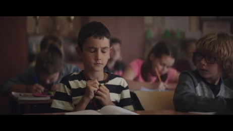 Allegro.pl: Talisman Film by Bardzo, Social Club