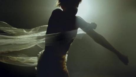 Gabrielle Chanel: Runnin' Film by BETC