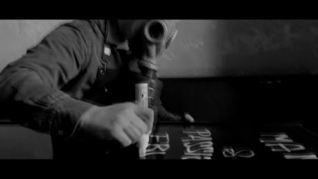 Public Interest Bar: Lonely Bartender Film by Publicis Prague