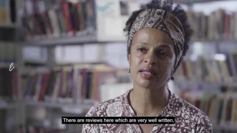 Editora Carambaia: Editora Carambaia Film by Artplan Sao Paulo