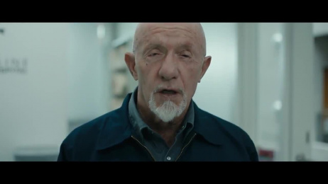 HP: The Fixer - Biting Back Film by Giant Spoon New York
