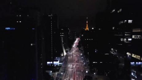 Veja: Fake News Edition Film by DM9DDB Sao Paulo