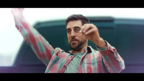 State Farm: Together Film by DDB Chicago, Tool Of North America