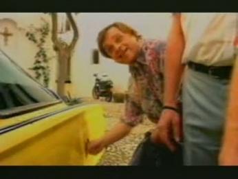 Statoil: MISUNDERSTANDING Film by X2M Stockholm