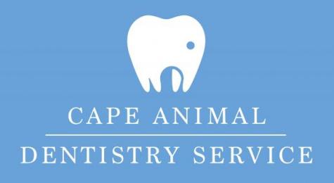 Cape Animal Dentistry: Cape Animal Dentistry Service, 2 Design & Branding by Foxp2 Cape Town