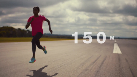 ASICS FlyteFoam: Pace Academy Lesson 2 Film by 180 Amsterdam, Stink