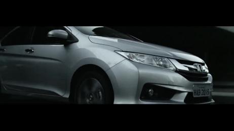 Honda: Urban Species Film by F/Nazca Saatchi & Saatchi Sao Paulo, Zohar