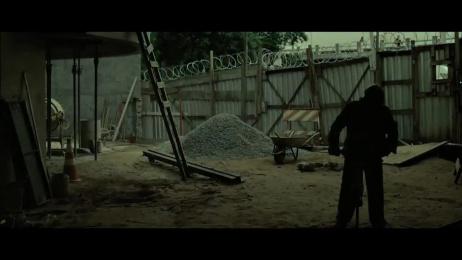 Dia: Jackhammer Film by Paranoid BR, Z+ Sao Paulo