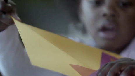 Habib's: What is the best gift in the world? Film by Publicis Sao Paulo
