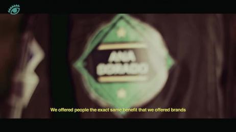 Special Olympics: Special Sponsors Film by Guala Films, Leo Burnett Bogota