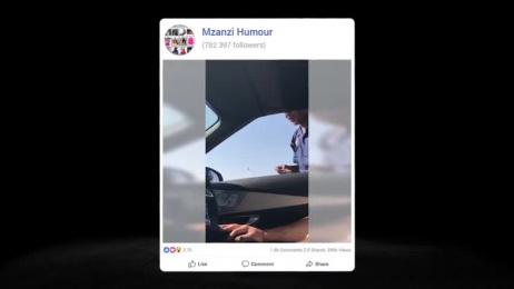 Mercedes-AMG: Case study Film by Net#work BBDO Johannesburg