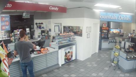 Gatorade: Dude Film by TBWA\Chiat\Day USA