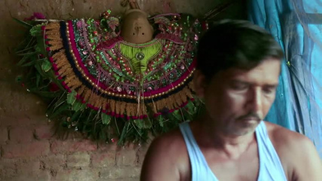 Government of West Bengal: Chao Mask Film by Genesis Kolkata
