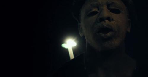 Mami Wata: Woza Film by Mami Wata South Africa, Pantera Buenos Aires