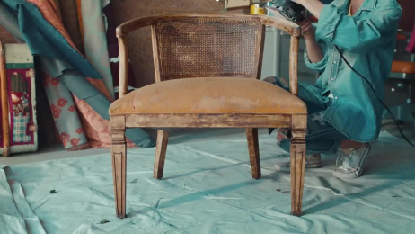 State Farm: Chair Film by DDB Chicago, Gravy Films