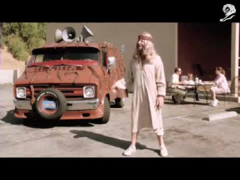 Fiber One: MAGIC BROWNIES Film by Independent Media, Publicis Modem New York