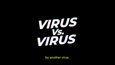 Hanbel: Virus Vs. Virus Film by NEXUS BBDO Bolivia